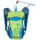 SOURCE Spry Backpack Children 1,5l green/blue